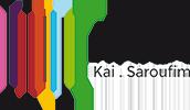 Nayla Logo