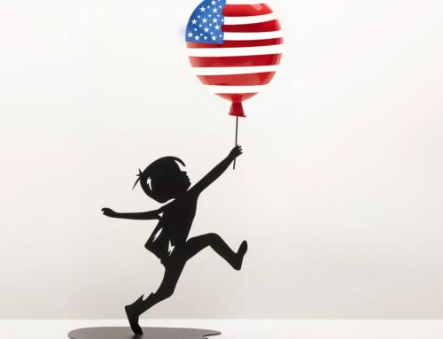 USA 5